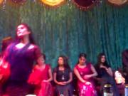 Bangladeshi Night Clubs in Bahrain