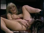 British slut Yvonne gets fucked up the arse