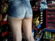 ass shorts1