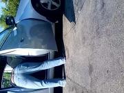 carwash gilf 4