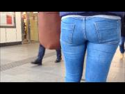 sexy girls in public mix 2014 2