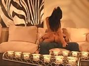 Lela Latina Slut
