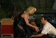 blond big tits good dick