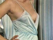 Shauna Grant, Ron Jeremy