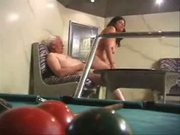 old Video 3
