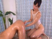 MUSCLE GIRL SOAP-1