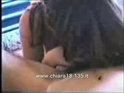 College Girl Fucked Hard