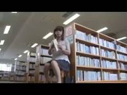Japanese The Library2