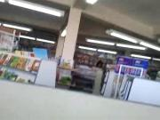 Book Shop Flash SL