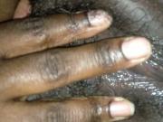 BBW rub 2