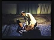 La Nymphomane lubrique 1979