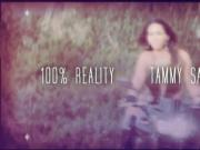 Tammy ts