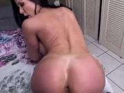 Falling in Lust20