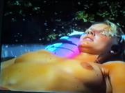 Petra topless