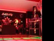 Ankara Pavyonu Striptiz gizlivideom com