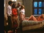 Cuissardes 1978 Marilyn Jess,Daniele Troeger,Marion Web