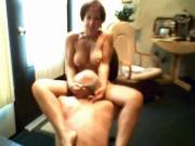 Oldie sex
