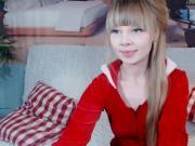 Prettiest European Teen On Slutroulette Org