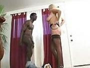 Wife Cheat 1
