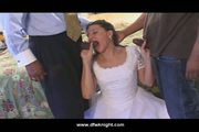 My Perfect Wife Wedding Gang Bang by DFWKnight