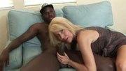 blondie loves black#2