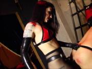Mistress 1