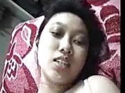 indonesian maid wanti ass fucked by pakistani dick in Hong Kong