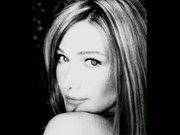 Carla Bruni 4
