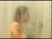Elsa Pataky nude in Ninette 3