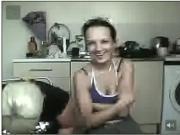 flash my cock in webcam 4