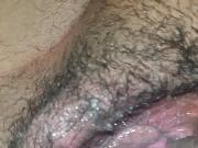 fresh gape