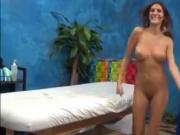 MRY - perfect body babe fucked again