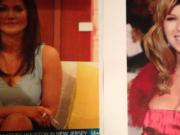 susanna reid and kate garraway cumtribute