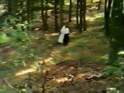 MF 1735 - Geile Nonnen