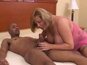 BBW Meets BBC #21.elN