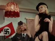 Whores of the Third Reich