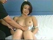 Shiori Yumeno - 05 Beautiful Japanese Woman