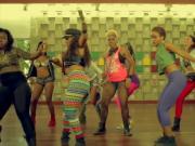 Jamaican Ghetto Girls ASS - Ameman