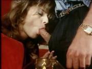 Josefine Mutzenbacher - Wie Sie Heute War Teil 5