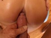 Hot swedish girls gets anal fucked!