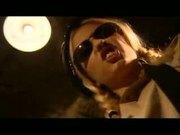 Full Movie Julie Silver # -by Sabinchen