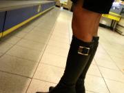 Sexy Legs 17