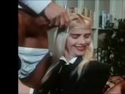 Cicciolina 1988 Diva clip