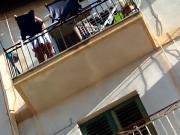 matura balcone 2