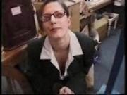 British Housewife Hussies scene 4