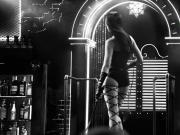 Jessica Alba - 'Sin City 2' 02