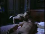Full Movie MD - Sguardi Viziosi-It 1 part 2 # -by Sabinchen