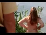 Sechserpack - Nina Vorbrodt Nackt