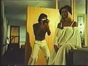 Greek Porn '70-'80s (Anwmala Thylika) Part1-Gr2