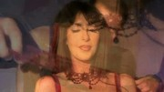 Yasmine- Pornochic,DP Scene (Gr-2)